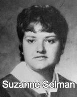 Suzanne Selman