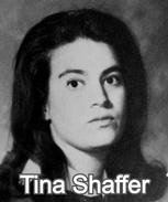 Tina N. Shaffer