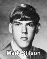 Dennis Mark Stilson