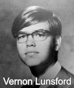Vernon Ricky Lunsford