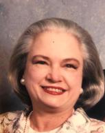 Barbara Edwards (Counselor)