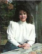 Kimberly Benton