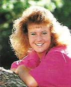 Tara Bingham