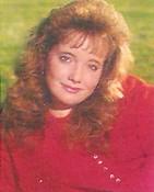 Sara Bogy
