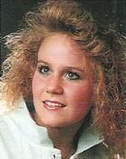 Brenda Davidson