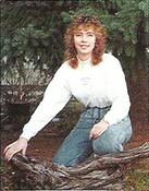 Lilian Djurhuus