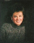 June Hanson