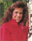 Susie Maddio