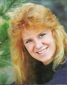 Tana Platt