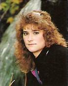 Kristie Ruttenbur
