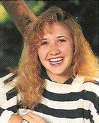 Laura Sewrey
