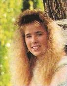 Debbie Simac
