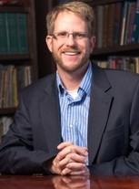Shawn Trueman