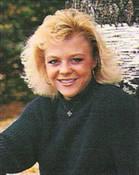 Jari Welch