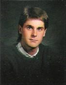 Daniel Willems