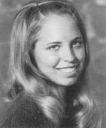 Heather Birse (Jones)