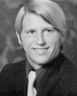 Pat Widder