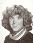 Lisa Mower