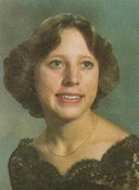 Krista Clark
