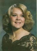 Melissa Dalton