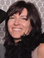 Susan Oldroyd