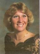 Julie Pyne