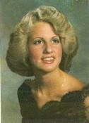 Vicki Young