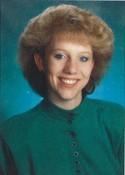 Becky Boone