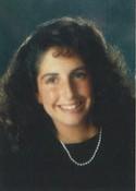 Missy Fueger