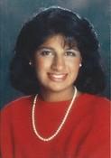 Sareena Jaspal