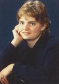 Terri Lenoch