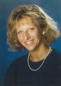 Deborah Sanna