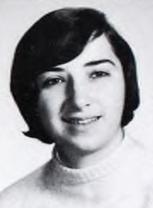Judith Culp