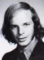 Carl Hoar III