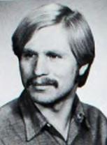 Ralph Liepold Jr.