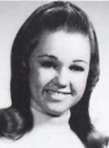 Linda Silling (MacDonald)