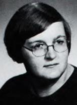 Philip McKenzie