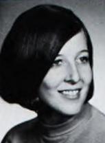 Bonnie Greenwood (Paterson)