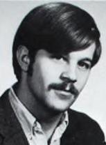 David Schweibert