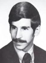 Kenneth Slavitt