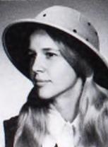 Loretta Manley (Tucker)