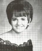 Cathy Lee Vaughn