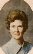 June Dooley