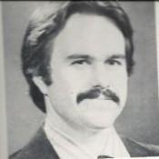 James Altman