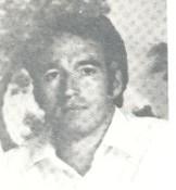 Sherrill Barker