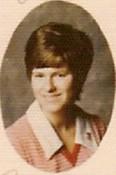 Jeannie Hyde Buchanan
