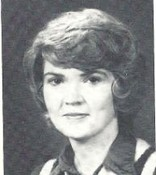 Kathy Dooley Dickey