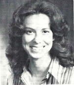 Pam McIntrye