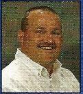 Jimmy Dale Snyder