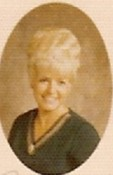 Patsy Cochran